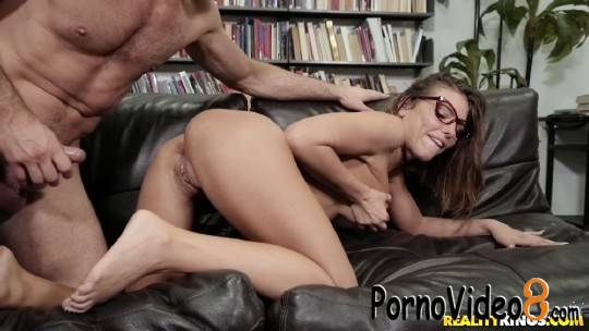 RealityKings: Adriana Chechik - Testing Relationship Too (FullHD/1080p/2.85 GB)
