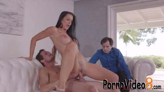 SheWillCheat: Texas Patti - She Will Cheat E70 (FullHD/1080p/986 MB)