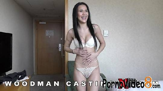 WoodmanCastingX: Hamyna Heaven - * UPDATED * CASTING X 207 (SD/480p/676 MB)