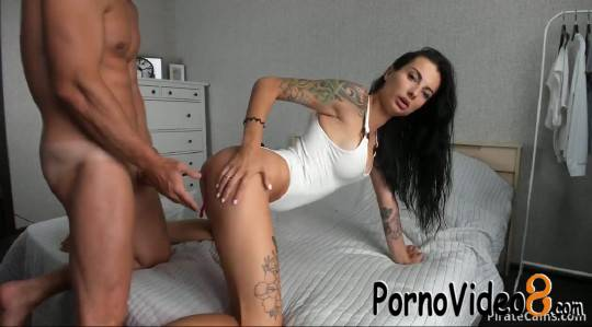 Chaturbate: ZoomZoomRoom - Show from 09 August 2019 (HD/1064p/291 MB)