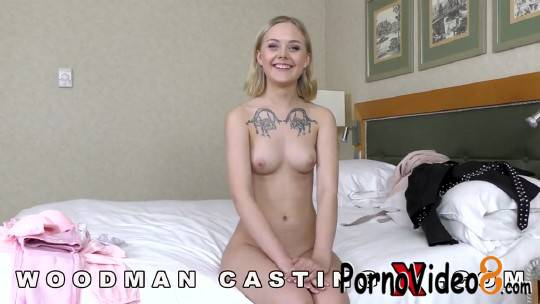 WoodmanCastingX: Emily Cutie - Casting X 208 *Updated* (SD/540p/1005 MB)