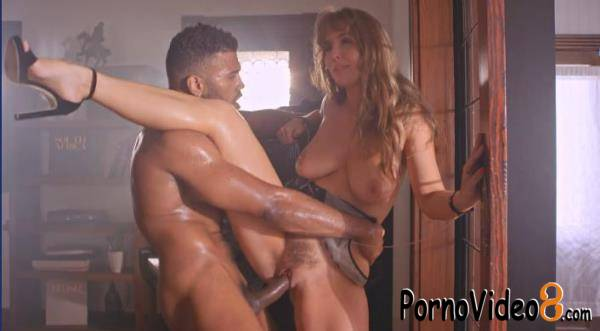 Deeper: Lena Paul - Muse, Episode 4 (SD/480p/442 MB)